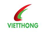 thương hiệu cửa lưới Việt Thống