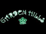 dia oc garden hill