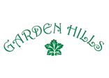đối tác garden hills