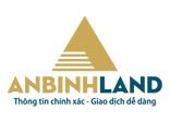đối tác anbinh land