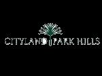 dia oc cityland park hill