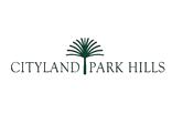 đối tác cityland park hill
