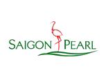 đối tác saigon pearl