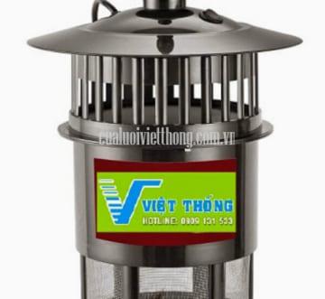 Đèn bắt muỗi giá rẻ chất lượng cao